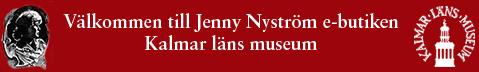 Jenny Nyström-Butiken